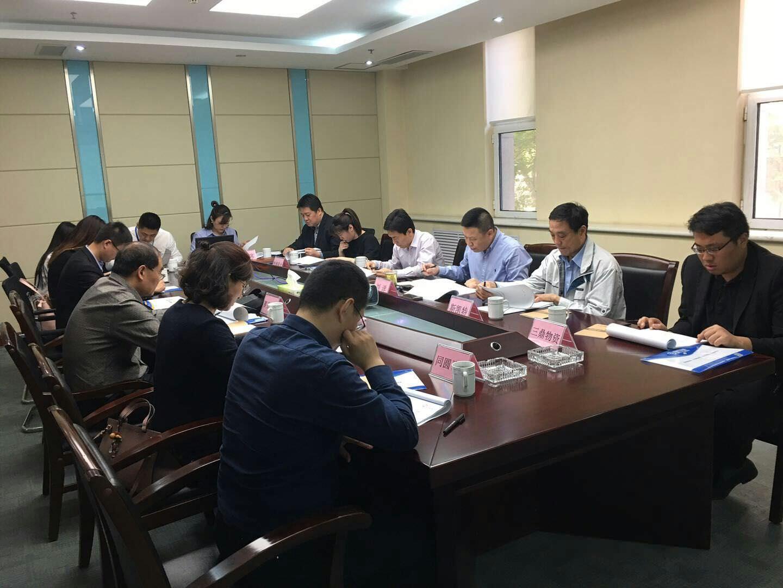 东方贷款2017年度股东大会顺利召开